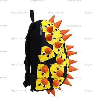 Модный рюкзак для школьников Rex Full, KZ24483966, отзывы