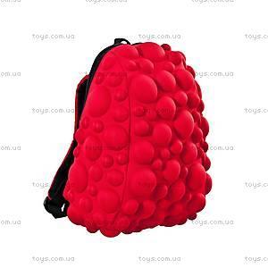 Удобный рюкзак для школы, красный, KZ24483736