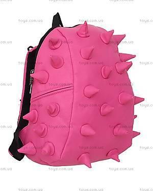 Школьный рюкзак Rex Half для девочки, KZ24483163