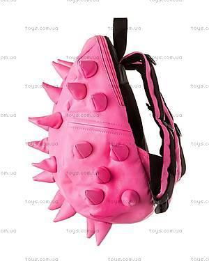 Школьный рюкзак Rex Half для девочки, KZ24483163, купить