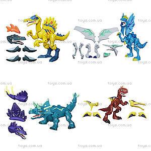 Улучшенные разборные фигурки «Динозавр Мира Юрского Периода», B1197