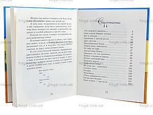 Любимая книга детства «Денискины рассказы», Ч179017Р, фото