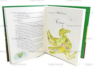 Книга детская «Маленькие дикари», Р136013Р, купить