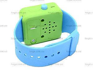 Умные часы для детей, JD-1001A, фото