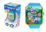 Умные часы для детей, JD-1001A, магазин игрушек
