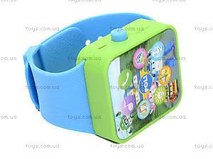 Умные часы для детей, JD-1001A, цена