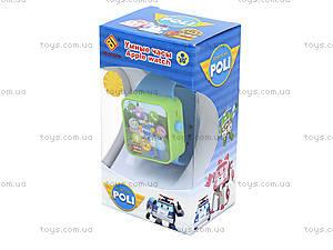 Умные часы для детей, JD-1001A, игрушки