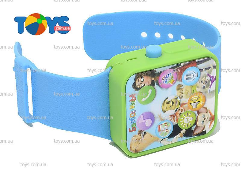 Купить часы детские наручные недорого в интернет магазине