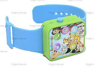 Наручные детские часы «Барбоскины», JD-1003A, купить