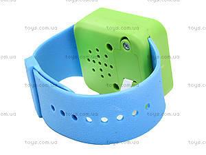 Наручные детские часы «Барбоскины», JD-1003A, цена