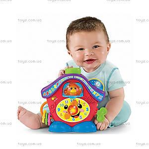 Умные детские часы, V7905, купить