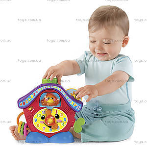 Умные детские часы, V7905, фото