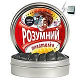 Умный пластилин «Черная дыра», ti16001, купить