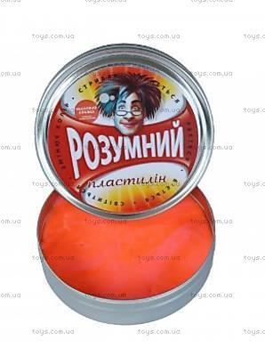 Умный пластилин «Неоновая вспышка», ti21009
