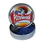 Умный пластилин «Прилив синий магнитный», ti16003, отзывы
