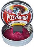 Умный пластилин «Reactive Razz красно-фиолетовый магнитный», ti16004, цена
