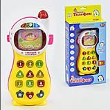 Умный телефон, 7028, детские игрушки