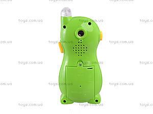 Умный телефон с проектором, 2278A, фото