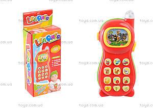 Умный телефон с проектором, 2278A