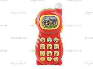 Умный телефон с проектором, 2278A, отзывы