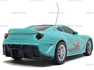 Управляемое авто Spiderman, 928, toys.com.ua