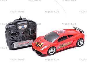 Управляемое авто Spiderman, 928, детские игрушки