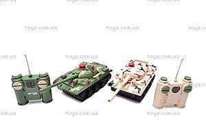 Управляемые танки для танковых боев, 2102-2B