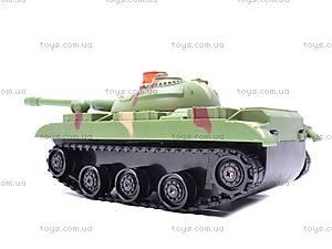 Управляемые танки для танковых боев, 2102-2B, купить