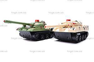 Управляемые танки для танковых боев, 2102-2B, фото