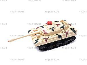 Управляемые танки для танковых боев, 2102-2B, отзывы
