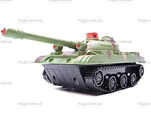 Управляемые танки для танковых боев, 2102-2B, игрушки