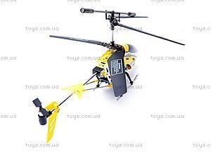 Управляемый вертолет, P717, отзывы