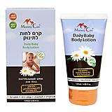 Увлажняющий лосьон для младенцев с органической ромашкой, 491337, отзывы