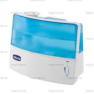 Увлажнитель воздуха Comfort Neb, холодный пар, 00671.00