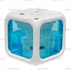 Увлажнитель воздуха Humi Cube, холодный пар, 05173.00