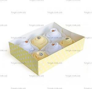 Подарочный набор Vanilla biscuits, CS03