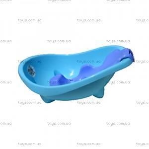 Ванна детская , ПХ4511