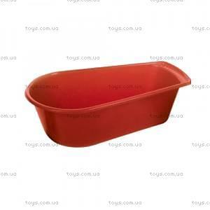 Ванна детская , ПХ4513