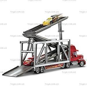 Игрушечный грузовик «Мак-Транспортер», Y1110, купить