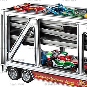 Игрушечный грузовик «Мак-Транспортер», Y1110, цена