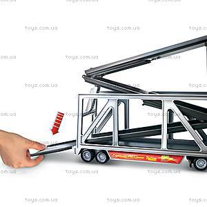 Игрушечный грузовик «Мак-Транспортер», Y1110, игрушки