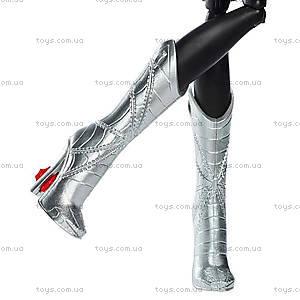 Кукла Вайдона Спайдер с набором одежды Monster High, CBX44, купить