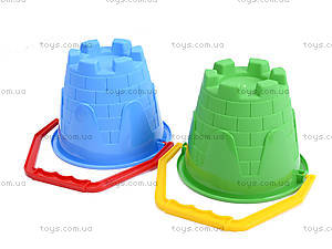Ведерко «Замок», 2285