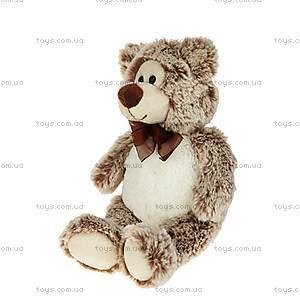 Мягкая игрушка «Томми», 40 см, 41-1127D, купить