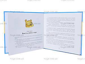 Книга из серии Медвежонок Паддингтон «Паддингтон на прогулке», Р144009У, купить