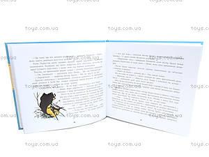 Книга «Все про Паддингтона», Р144002У, купить