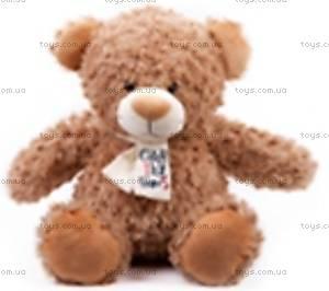 Мягкая игрушка «Хеппи», 28 см, 40-25531-1
