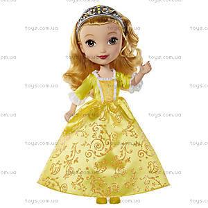 Большая кукла Дисней «Эмбер», BLX29, купить