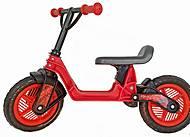 Велобег 10 дюймов Cosmo bike (красный), 11-014 КР, оптом