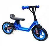 Велобег «EVA» синий, 11-014 Син, купить